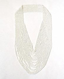 TINA – WHITE