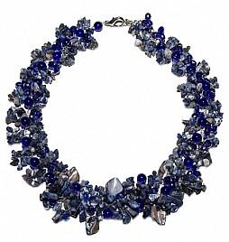 CARINA – BLUE