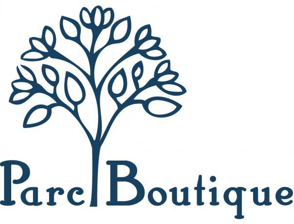 Trunk Show at Parc Boutique in Minneapolis!!