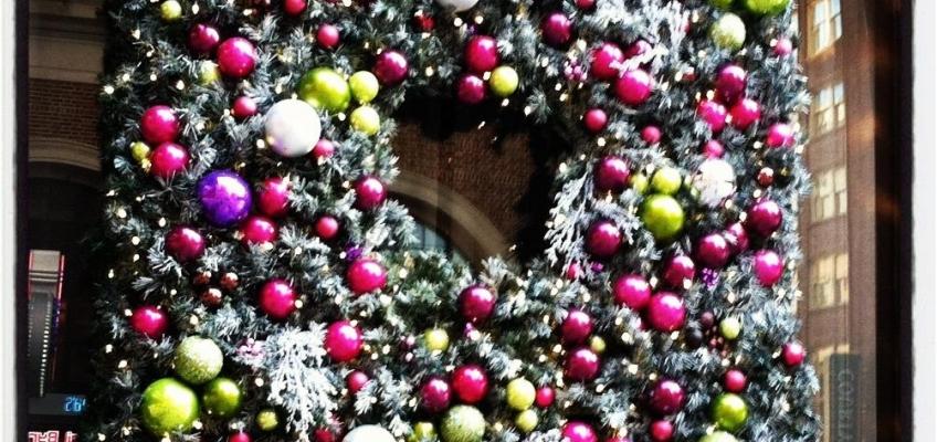 Happy Holidays!!!!!