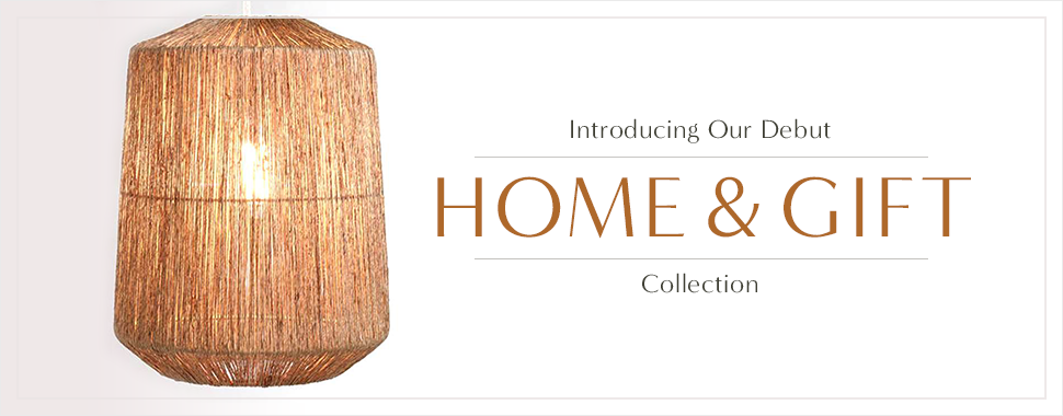 Home & Gift Collection
